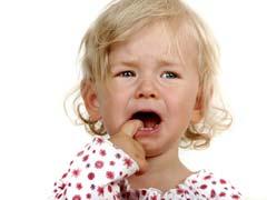 Gluten Allergy Symptoms In Children