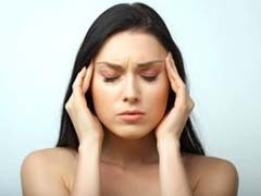 Treatments For Migraines