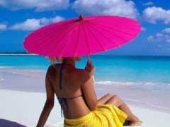 Vitamin D Benefits For Women