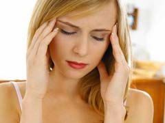 Migraines And Magnesium