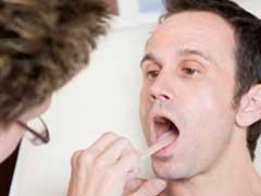 Candida Symptoms In Men