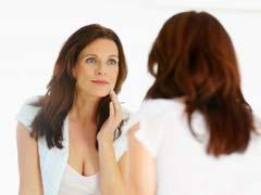 Candida Symptoms In Women